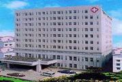 溧阳市第四人民医院体检中心