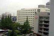 上海(同济大学附属)同济医院健康体检中心