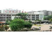 广州市番禺区何贤纪念医院体检中心