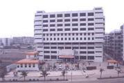 汕头市第四人民医院体检中心
