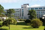 沈阳市第五人民医院体检中心
