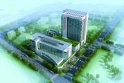 安顺市医院体检中心