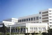 台州市玉环县人民医院体检中心