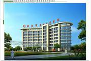 淮南市第四人民医院体检中心