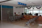 新疆伊犁哈萨克自治州友谊医院