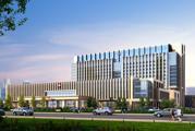 白银市第二人民医院体检中心