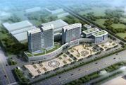 信阳市商城县人民医院体检中心