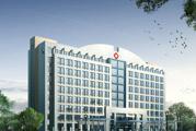 满洲里市第二医院体检中心