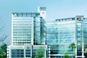 中国人民解放军第411医院PET-CT中心
